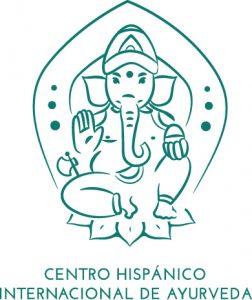 Ayurveda medicina natural centro hispanico internacional de ayurveda lola pena