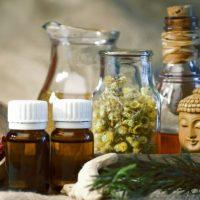 ayurveda Medicina Natural